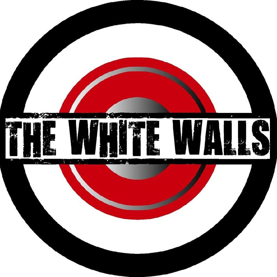 The White walls - Rock (Charleston SC)Facebook   Soundcloud   Bandcamp   Reverbnation