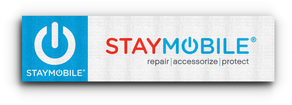 staymobile logo.png