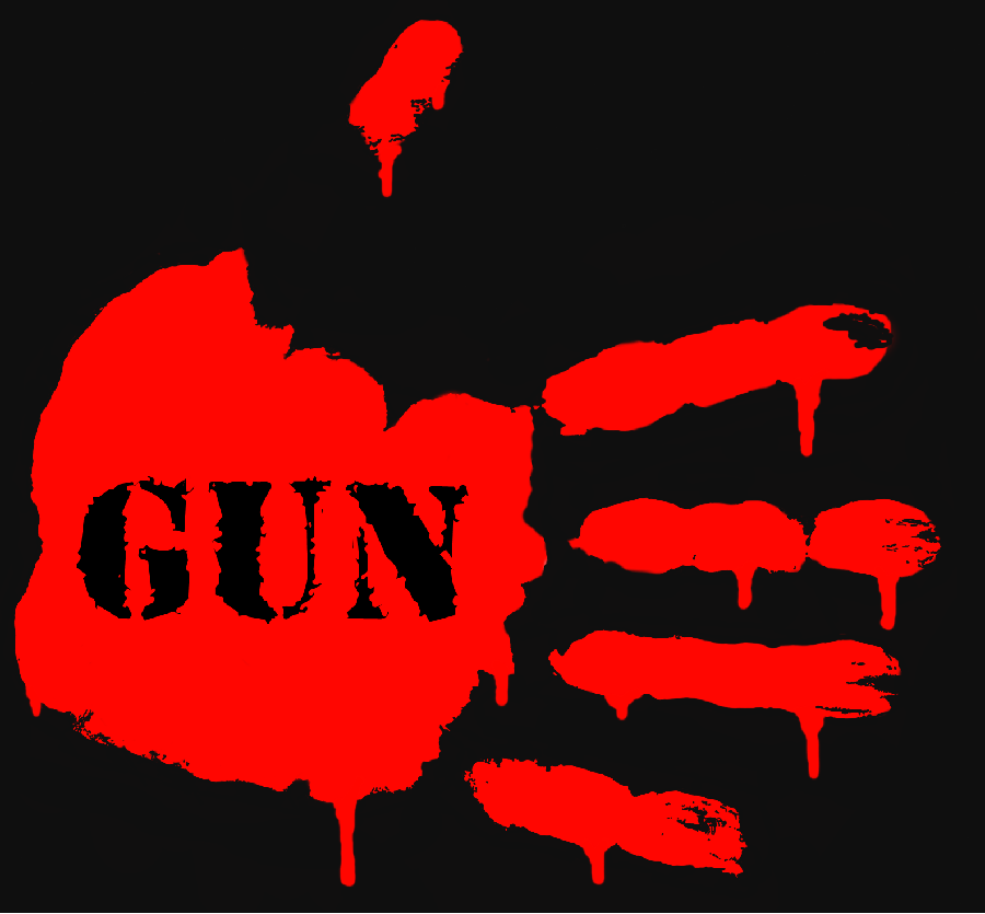Handgun Sonata - Rock/Punk/Metal (Charleston SC)Facebook   Soundcloud   Bandcamp   Reverbnation