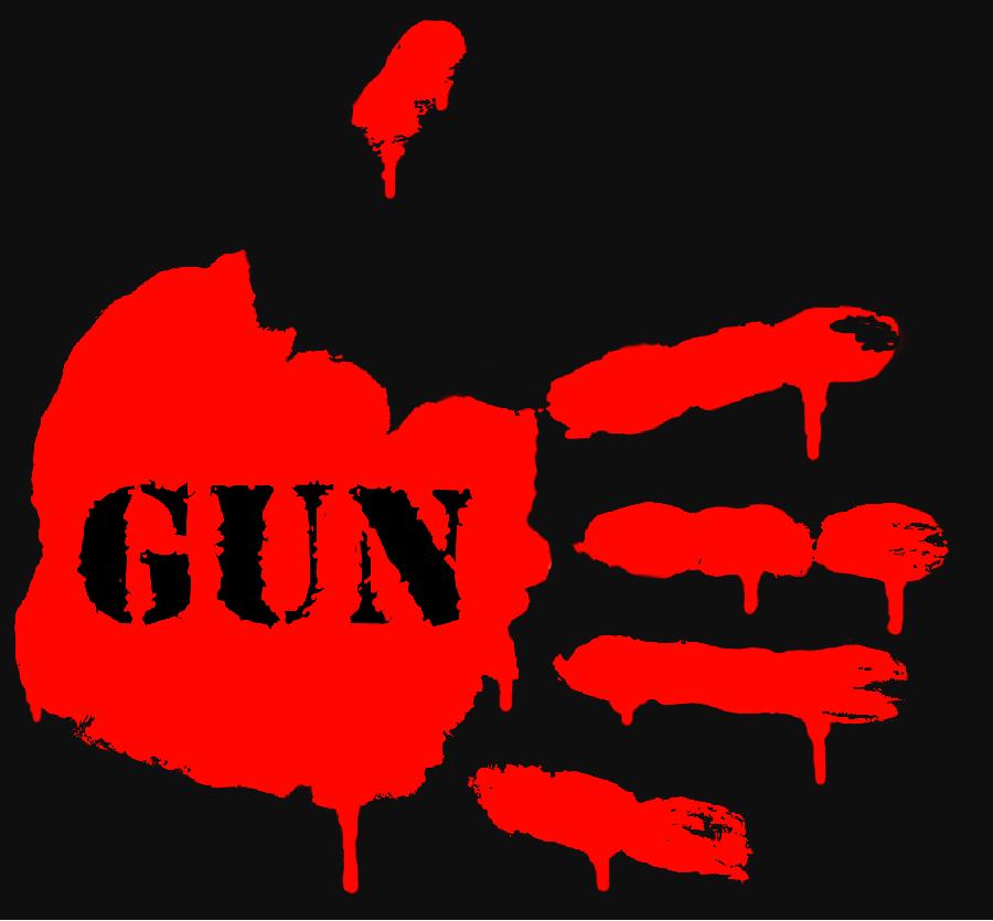 Handgun Sonata - Rock/Punk/Metal (Charleston SC)Facebook Soundcloud Bandcamp  Reverbnation