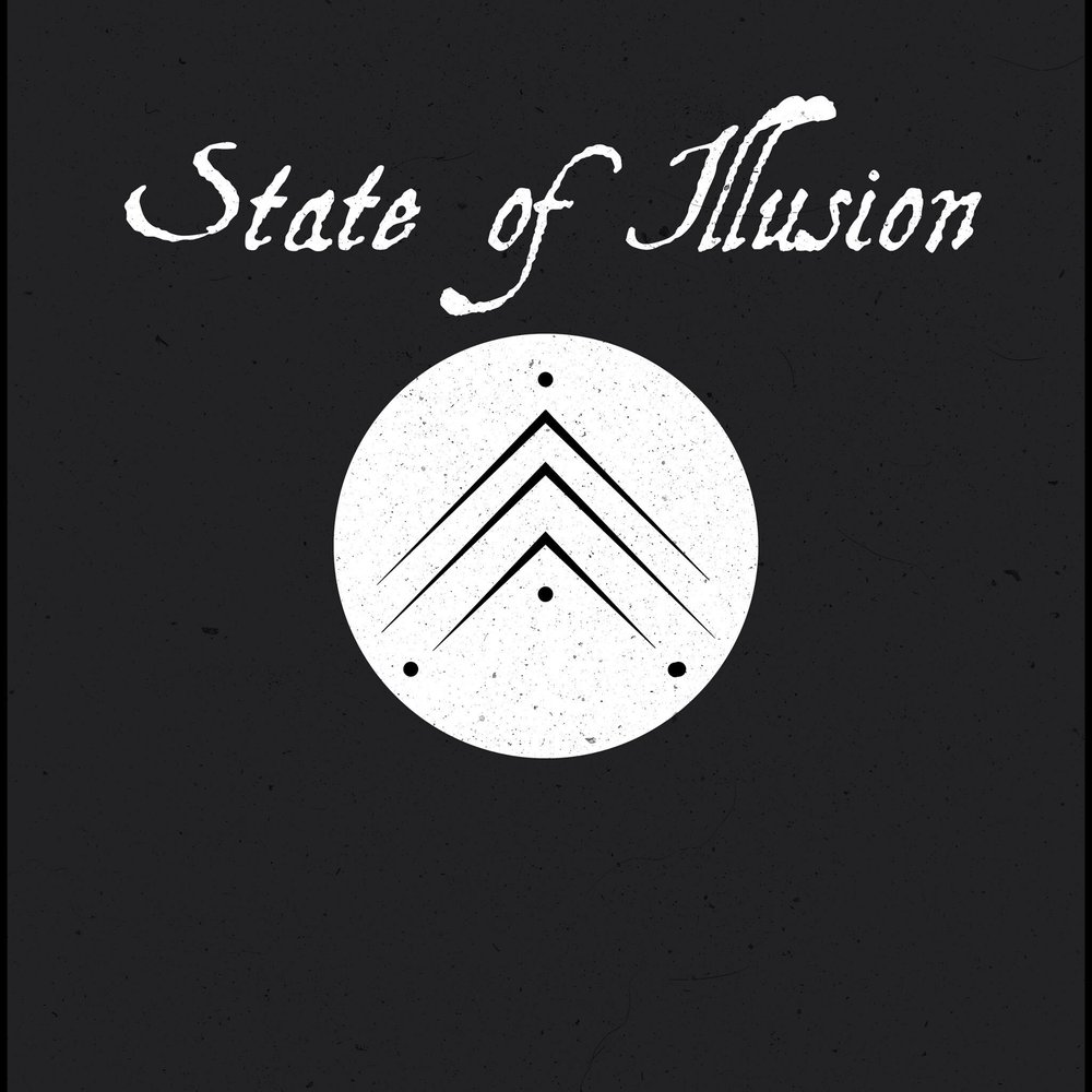state of illusion - Rock (Greenville SC)Facebook   Soundcloud   Bandcamp   Reverbnation
