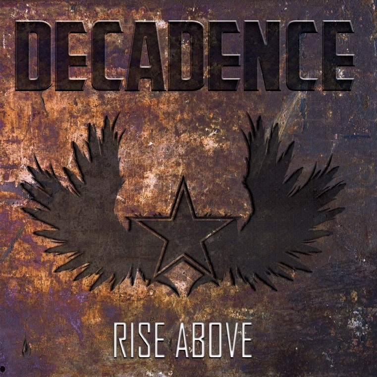 decadence - Rock (Columbia SC)Facebook   Soundcloud   Bandcamp   Reverbnation