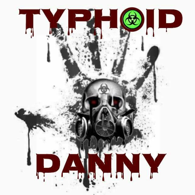 typhoid danny - Covers (Charleston SC)Facebook   Soundcloud   Bandcamp   Reverbnation
