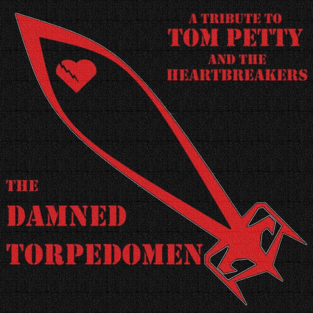The Damned Torpedomen - Covers (Charleston SC)Facebook   Soundcloud   Bandcamp   Reverbnation