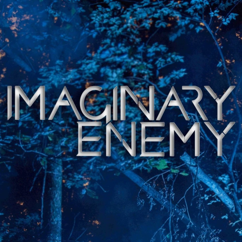 imaginary enemy - Rock (Columbia SC)Facebook   Soundcloud   Bandcamp   Reverbnation