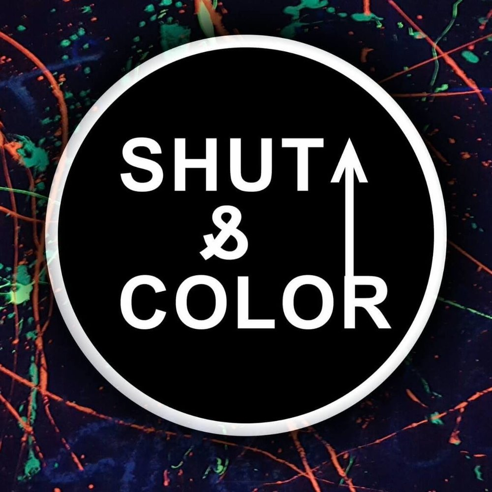 shut up and color - Rock/Covers (Charleston SC)Facebook   Soundcloud   Bandcamp   Reverbnation