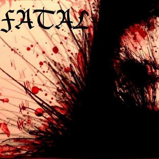 fatal - Thrash Metal (Charleston SC)Facebook   Soundcloud   Bandcamp   Reverbnation