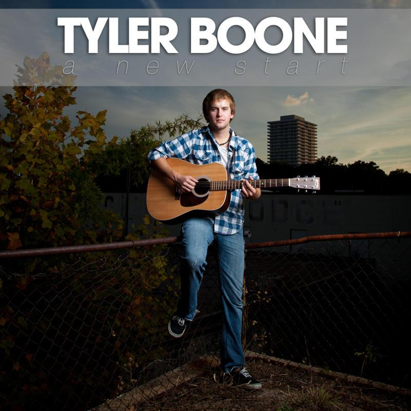 tyler boone - Rock/Pop/Blues (Nashville TN)Facebook   Soundcloud   Bandcamp   Reverbnation