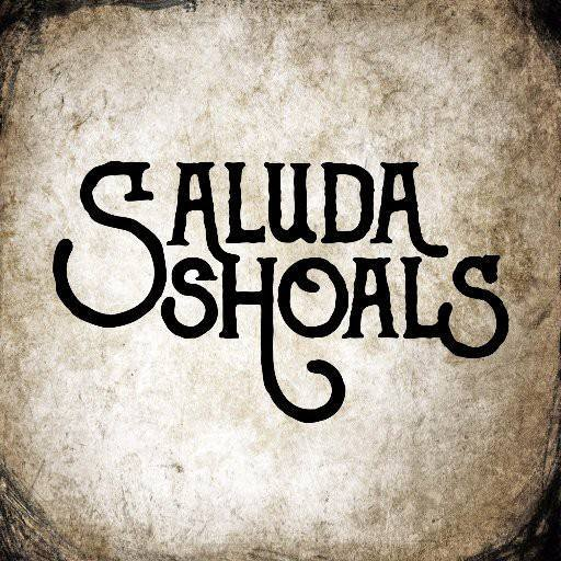 saluda shoals - Country Rock (Charleston SC)Facebook   Soundcloud   Bandcamp   Reverbnation