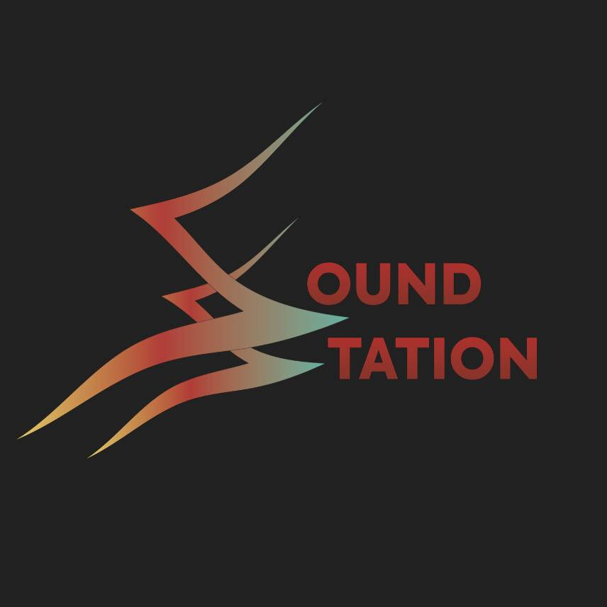Soundzstation - Covers (Charleston SC)Facebook   Soundcloud   Bandcamp   Reverbnation