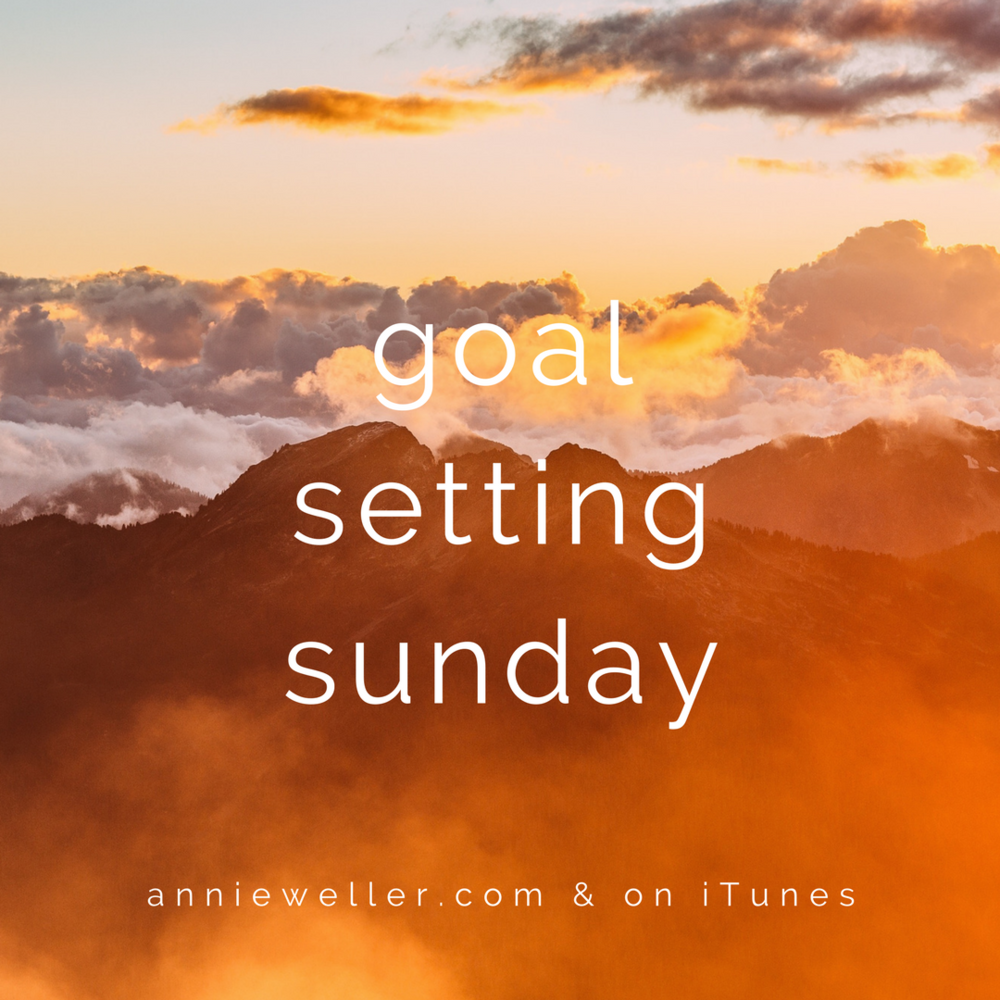 goal setting sunday clouds.png