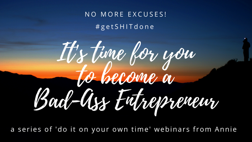 Become a Bad-Ass Entrepreneur Webinar.png