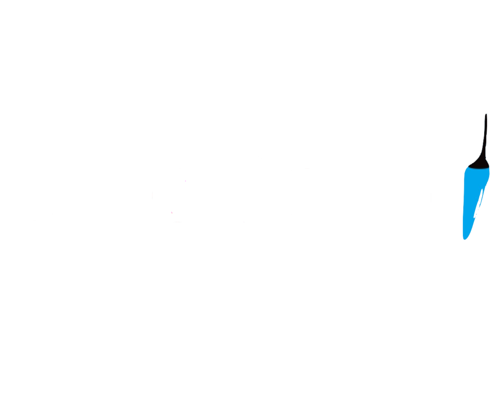 Bluechilli_white_square.png