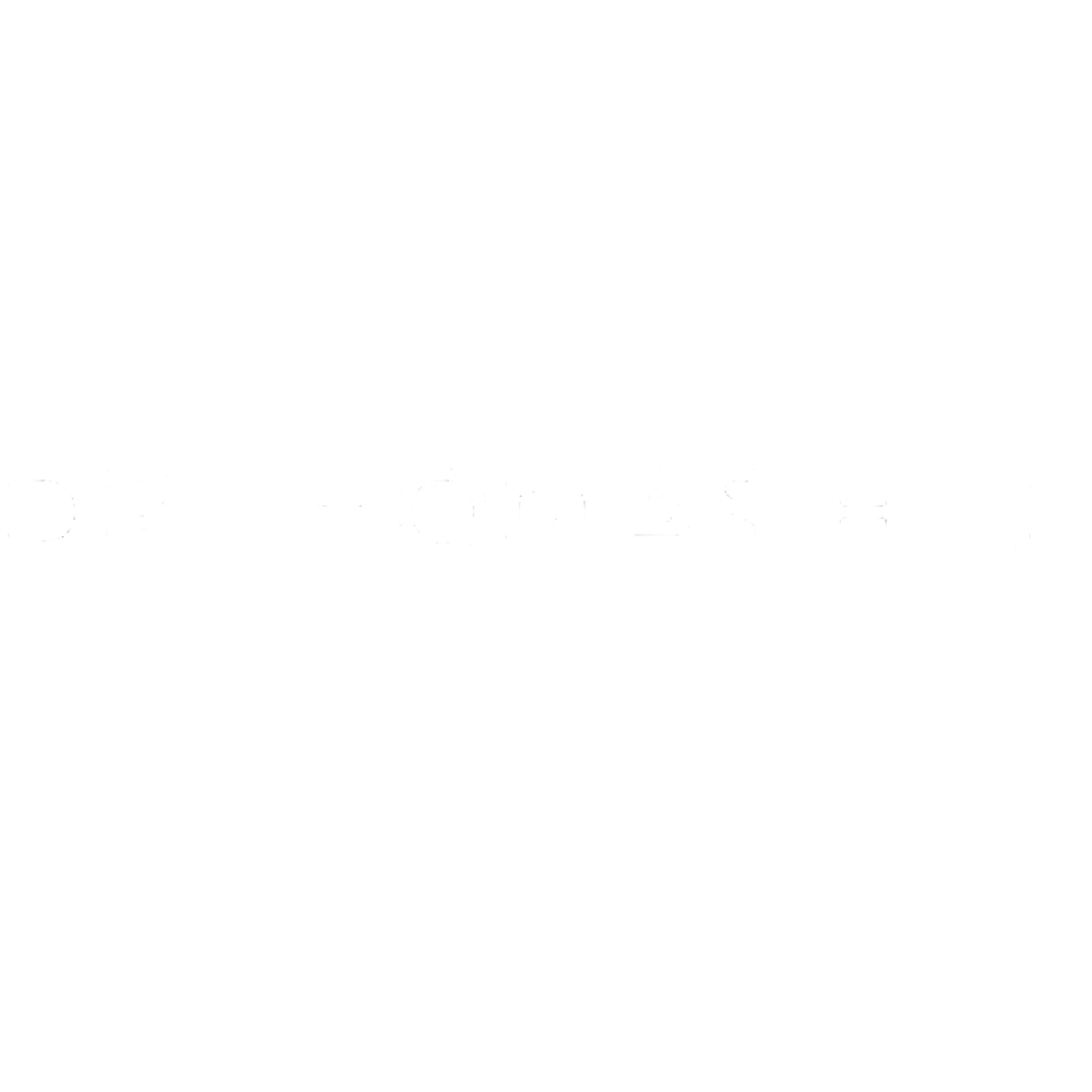 Thomas_hill_white_Square.png