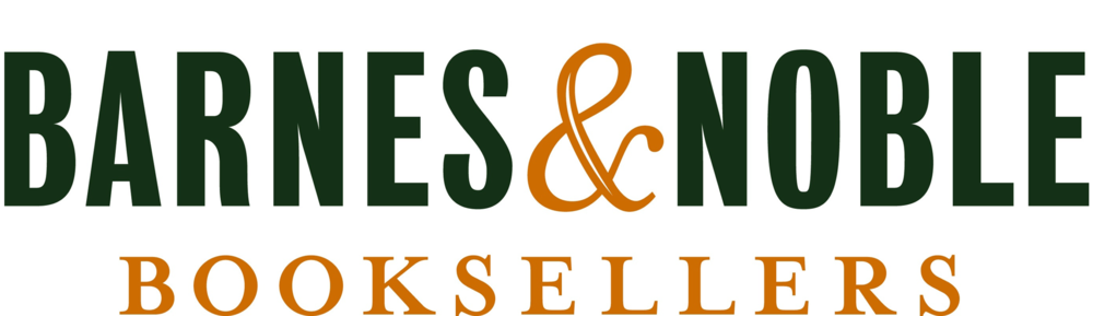 Barnes-and-Noble-Logo3.png