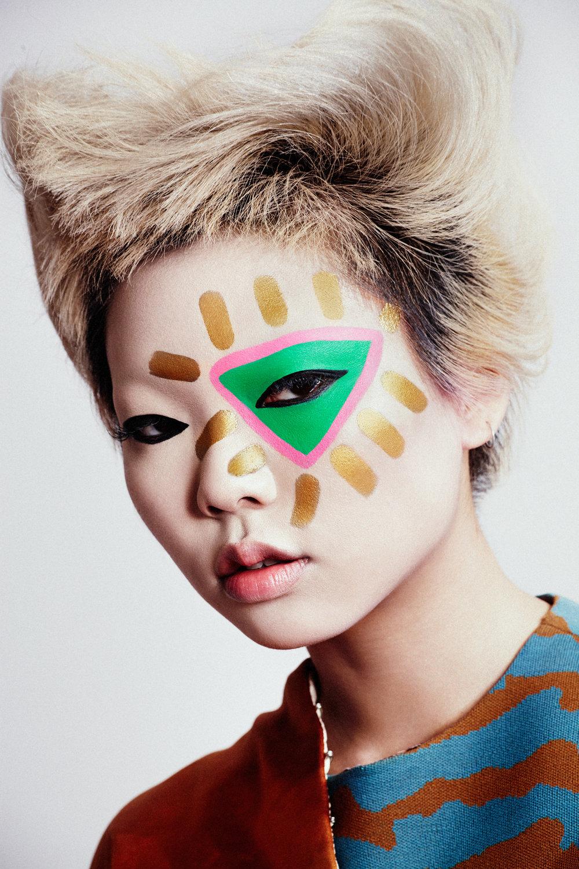 PrincessGollum_CHahn_02.jpg
