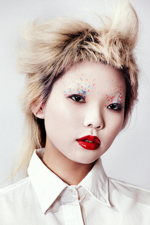 PrincessGollum_CHahn_03.jpg