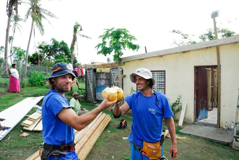 Fiji_wed_and_thu_071[1].JPG