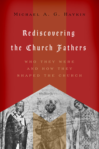 Rediscovering-the-Church-Fathers