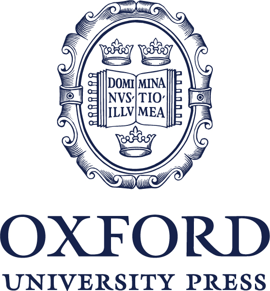 oxford university press-logo