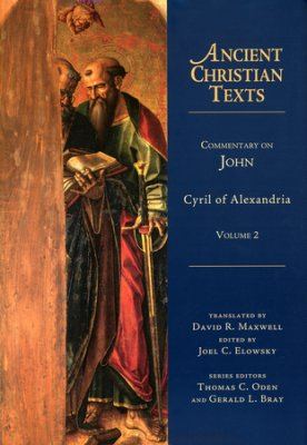 cyril-of-alexandria