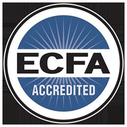 ECFA1.png
