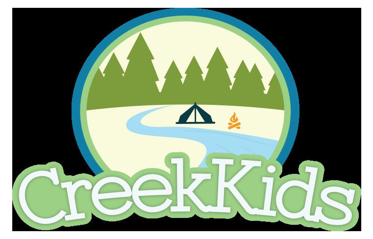 CreekKids.png