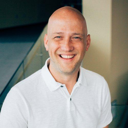 <p><strong>Jake Zaske</strong>Lead Pastor</strong><br><bold>jake.zaske@indiancreek.org</bold></p>