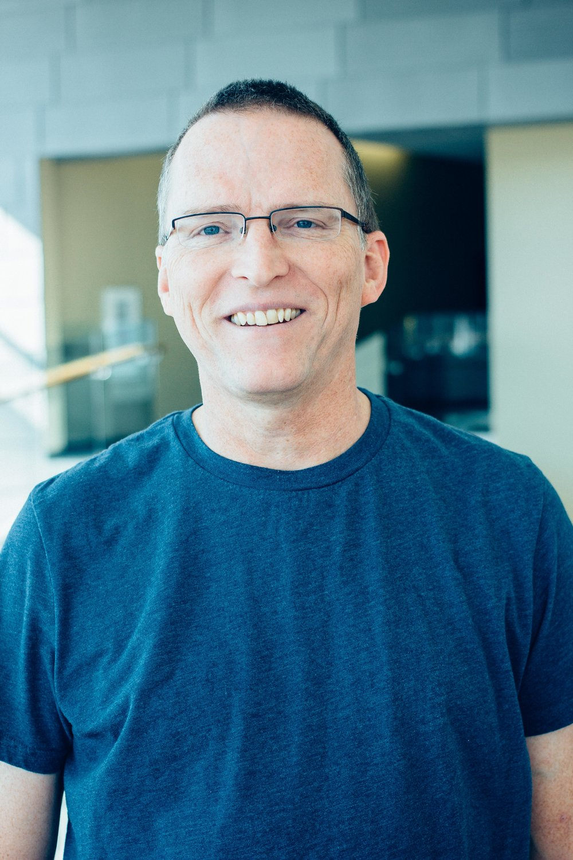 <p><strong>Brad Outler</strong>Facilites Manager</strong><br><bold>brad.outler@indiancreek.org</bold></p>