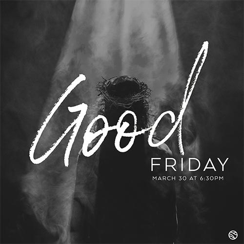 Good Friday.png