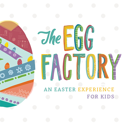 The Egg Factory.png