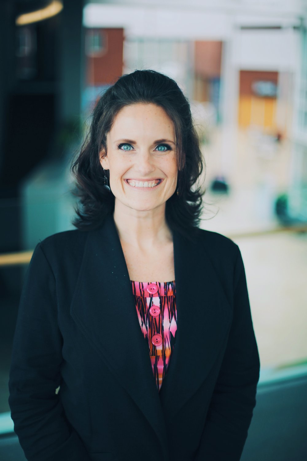 <p><strong>Stacy Kroeker</strong>Director of CreekKids</strong><br><bold>stacy.kroeker@indiancreek.org</bold></p>