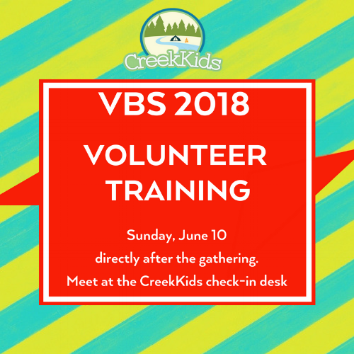 VBS 2018-18.png