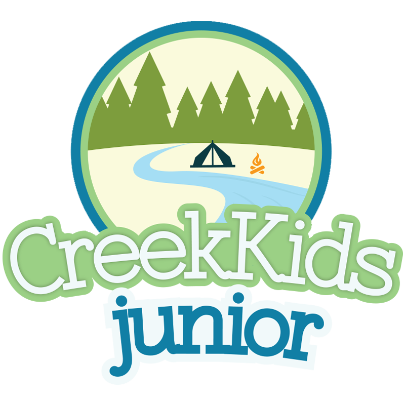 CreekKids Jr Logo.png