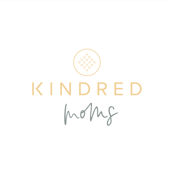 Kindreds Logo4.png
