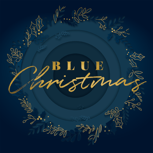 Blue Christmas Website Square.png