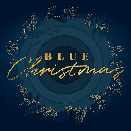 Blue Christmas Website Square_sm.jpg
