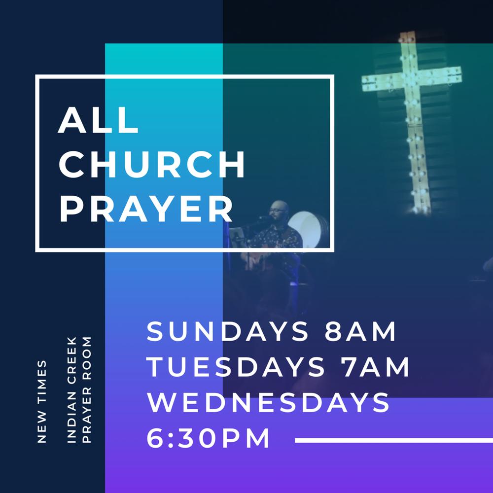 All church prayer.PNG