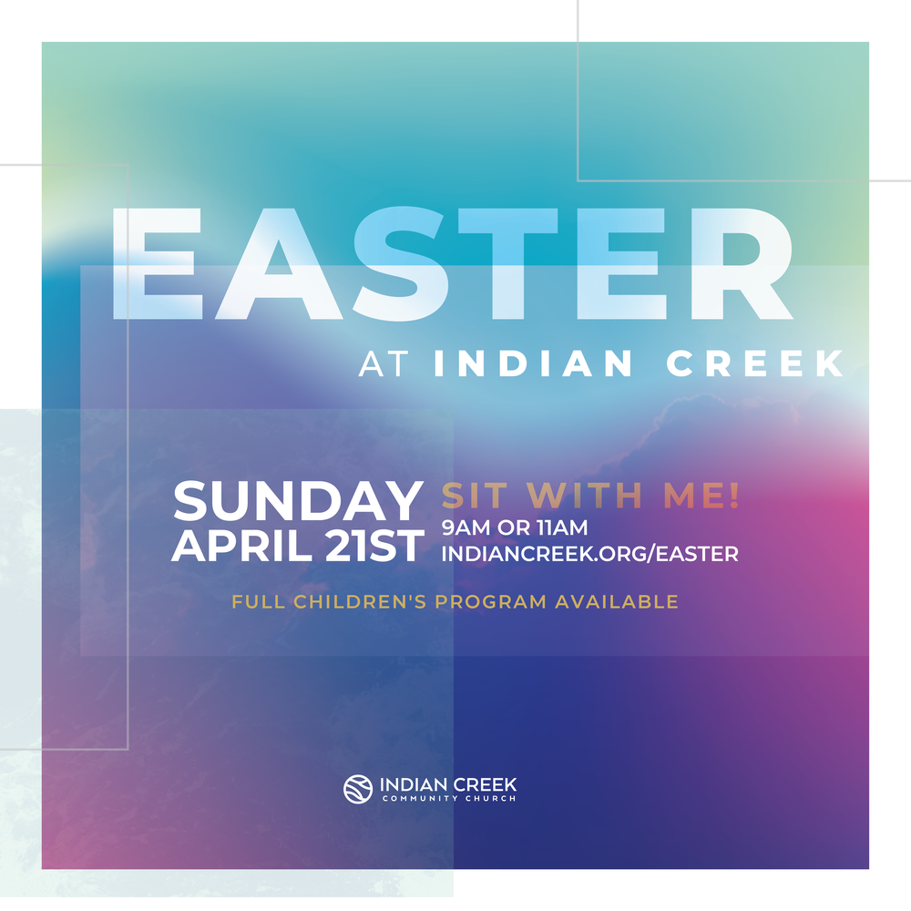 Web Invite Easter.png