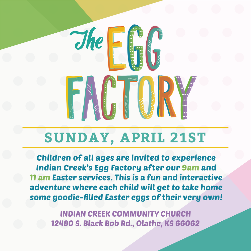 Web Invite Egg Factory.png