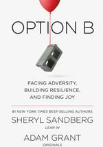 Option B Sheryl Sandberg.png