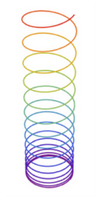 When-your-mother-dies-slinky.png