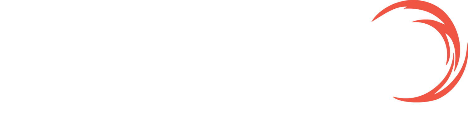 Kassl Emergency Management Consulting