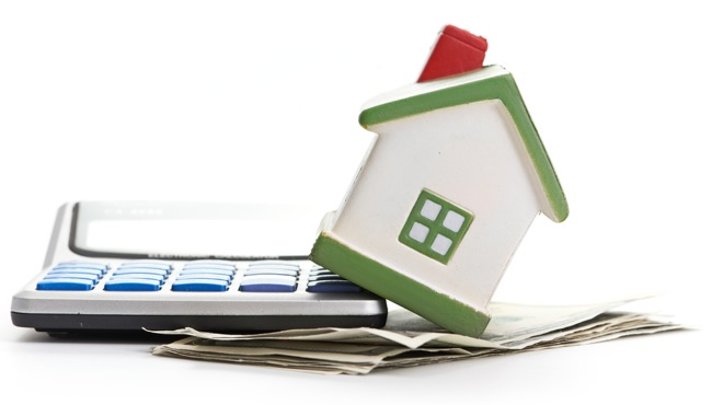 Down payment strategy