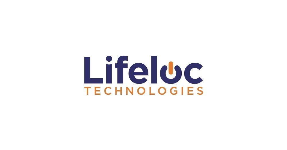 Lifeloc_logo.jpg
