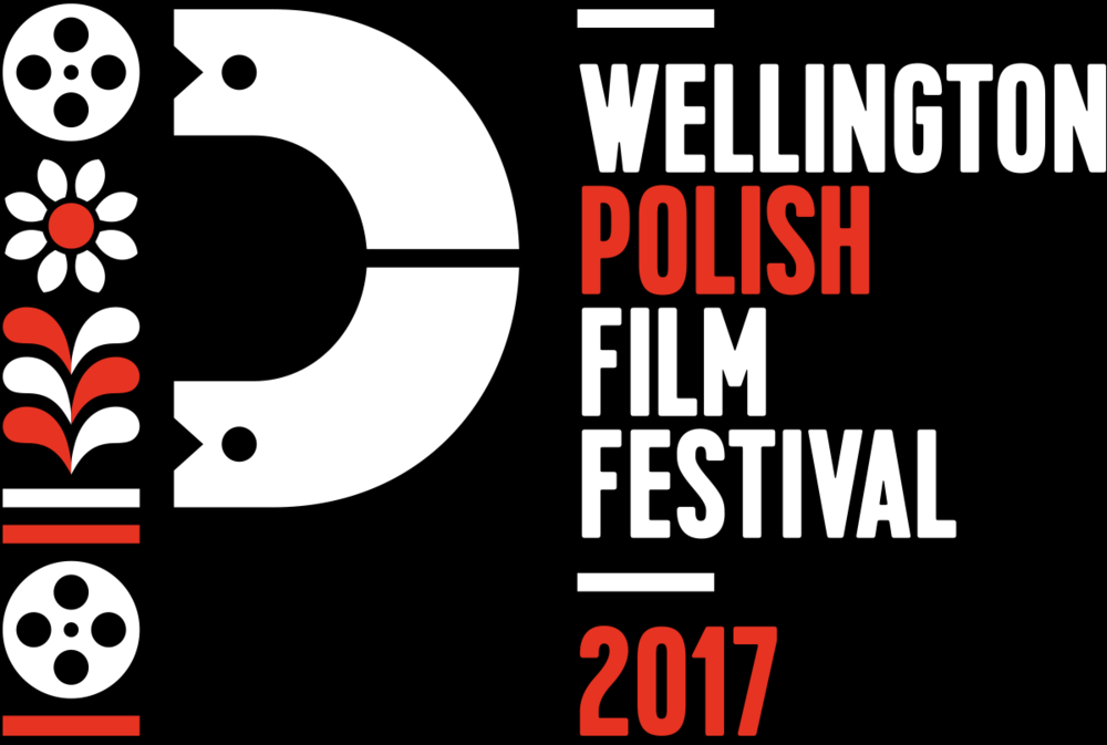 - We're proud to sponsor the 2nd Wellington Polish Film Festival, coming to the Roxy Cinema.Join us for the Opening Night, Friday 3 November at 6.30pm, and you're in for a treat - a complementary Barlovska cocktail included with every ticket. We'll also have a dedicated stand for Festival goers. See you there!