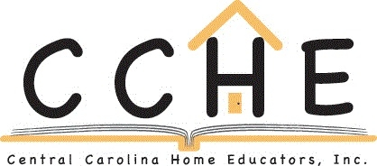 Central Carolina Home Educators, Inc (CCHE)
