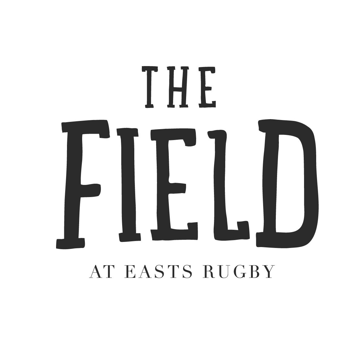 The Field at Easts Rugby