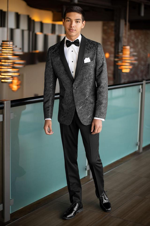prom-tuxedo-granite-paisley-mark-of-distinction-aries-192-1.jpg