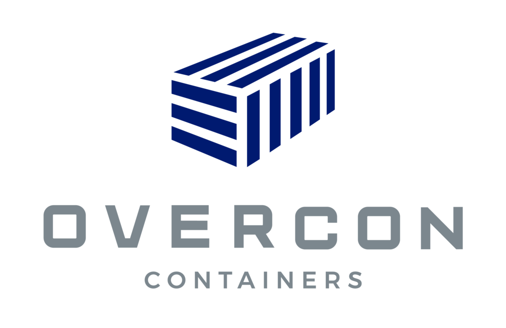 overcon-logo.png